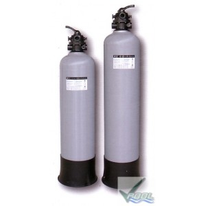 /71-145-thickbox/hd-series-deep-bed-sand-filter.jpg