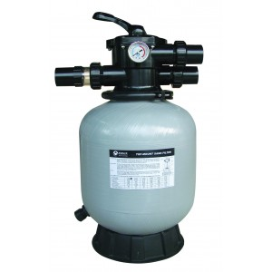 /78-328-thickbox/v-series-top-mount-sand-filter.jpg