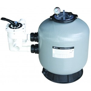 /79-331-thickbox/s-series-top-mount-sand-filter.jpg