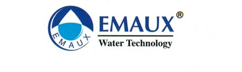 EMAUX WATER DESCENT